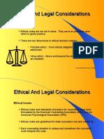 ethicalandlegal (1)