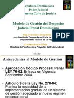 Jerez_ModelodeGestion_RD