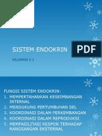 1b david - KELOMPK E-2 SISTEM ENDOKRIN.pptx