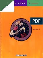 BiologicShow0.pdf