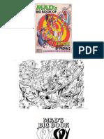 MAD Magazine, Big Book of Spy vs. Spy-82p (1982).pdf