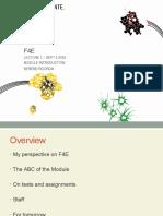 F4E Intro.pptx