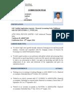 FI_Mahendhar Reddy Pisati Resume.