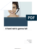 A hard rain's gonna fall.pdf