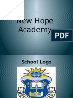 New-Hope-Academy.pptx