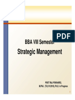 1-viii-sm-review-of-strategy-formulation.pdf
