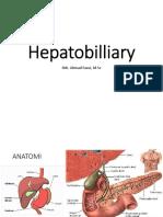 hepatobilliary sistem.pdf
