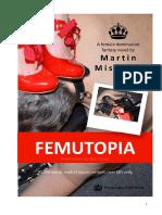 Femutopia.comPart12014