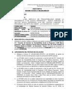 IT PIP 364043 Transitabilidad Nva. Esperanza Alta