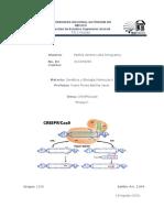 ensayo de genetica y bio mole.docx