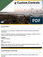 customcontrolsglearning16to9-150201073949-conversion-gate02.pdf