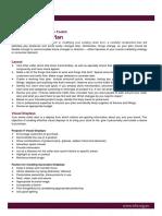 MERCHANDISING SREE1.pdf