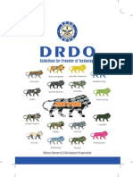 DRDO-guidelines-for-ToT.pdf