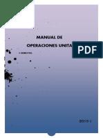 Manual de Operaciones Unitarias 2015-1 c