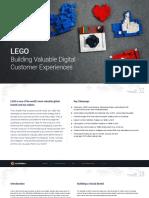 social-media-resources-studies-lego.pdf