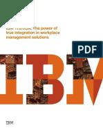 TIB14014USEN.PDF