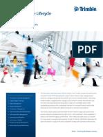 Trimble Manhattan Retail-Lifecycle US.pdf