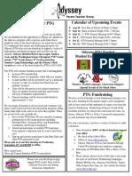 2016-2017 back-to-school ptg flyer