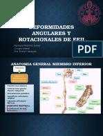 Deformidades Angulares y Rotacionales de EEII.pptx
