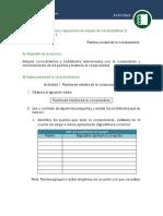 practica1.2