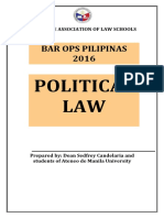 Poli Law Velasco Cases by Dean Candelaria.pdf