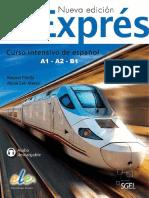 ELExpres LA_nueva edicion_web_809.pdf