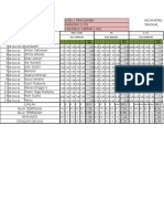Format_Pengolahan NILAI US_M 2013-2014