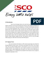 understanding business.docx