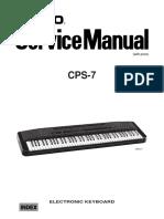 Casio_CPS7_Service.pdf