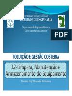 GPC 4.J-Manutenção..pdf