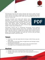 Proposal Website Rumah Sakit.dotx