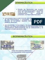 02_biofarmaceutica