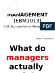 LU1_EBM1013 (1)