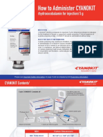 CYANOKIT_Administration_Guide_CYK777705-01.pdf