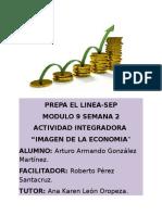 293135230 Imagen de La Economia Modulo 9