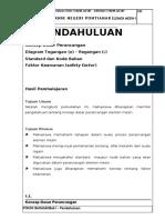 144088420-elemen-mesin.pdf