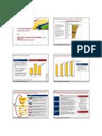 Education (Mazlan) print.pdf