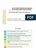 akibat_patologi_sistem_integuman_dan_sis (1).pdf
