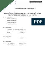 CALENDARIO_COMIENZO_DE_CURSO_2016_17.pdf