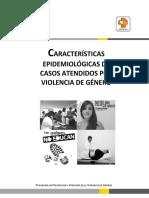 1. Casos General Violencia de Género.pdf