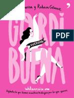 GordiFuckingBuena