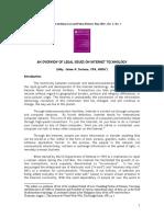 EBOOK - Internet Technology.pdf