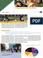 2011_ba_inge_ld_1.pdf