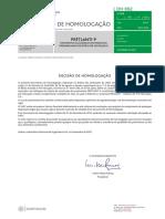 DH_882_Lajes Alveoladas Da PRÉTLANTI