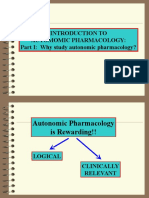 INTRODUCTION TO AUTONOMIC PHARMACOLOGY.ppt