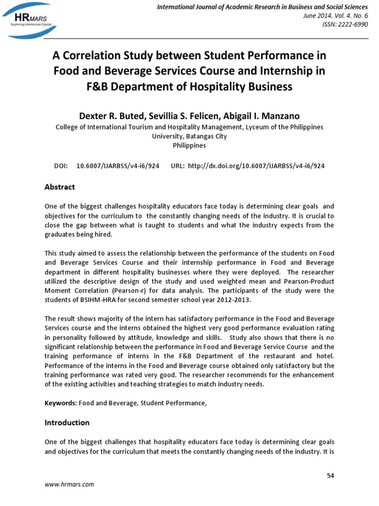 literature review on indiscipline in the school 3 abstract students' perceptions of indiscipline at three primary schools in one educational district in central trinidad the study attempted to explore students' perception of indiscipline in three primary schools in.