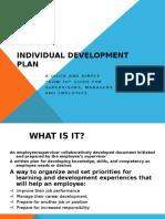 Individual-Development-Plan.pptx
