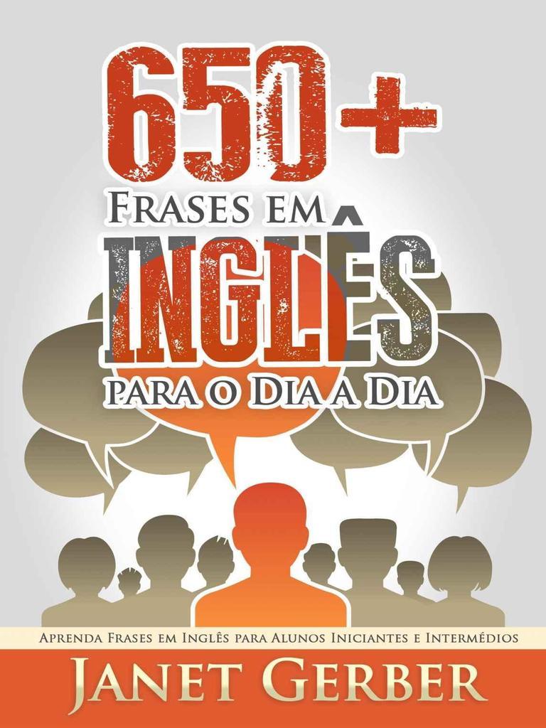 291166275 650 Frases Em Ingles Gerberepub Information