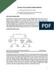 pit1_diagnosis-dan-tatalaksana-dbd-terkini.pdf