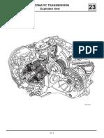 dp0,alc,gearbox